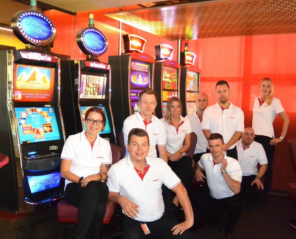 Casino Austria Kufstein